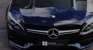Graper-Automotive-Mercedes-Benz-Header-02
