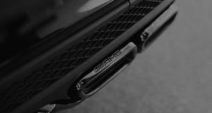 Graper-Automotive-Mercedes-Benz-Header-03