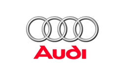 Luxe Audi Occasions