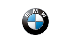 Luxe BMW Occasions