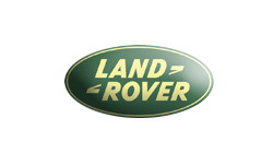 Luxe Land-Rover Occasions