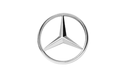 Luxe Mercedes Occasions