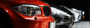 Luxe-Occasions-Graper-Automotive