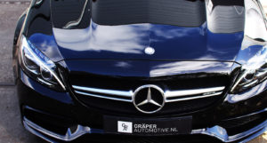 Mercedes-Benz-Occasions-Graper-Automotive