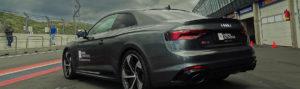 Luxe Auto Importeren